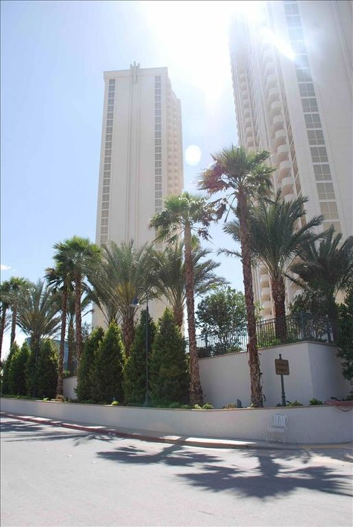 Signature Mgm - 1BR/2BA Suite, Strip View, Amazing Price