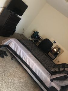 Photo for Galleria Area Single Bed/Bath Apt