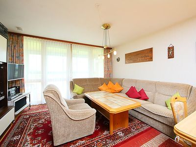 Photo for Dittishausen Apartment, Sleeps 4 with Pool and WiFi
