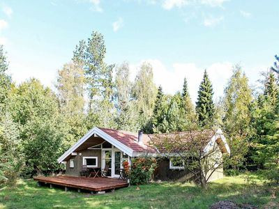Photo for 7 person holiday home in Rørvig