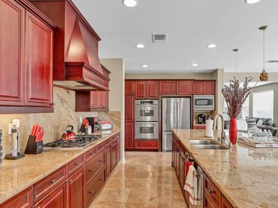Photo for Luxury Living Near Beaches in Exclusive Carlsbad!