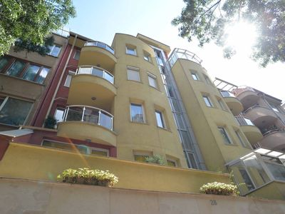 Photo for Welcome to Sofia Amik Apartment Timok is for 5 guests, near to
