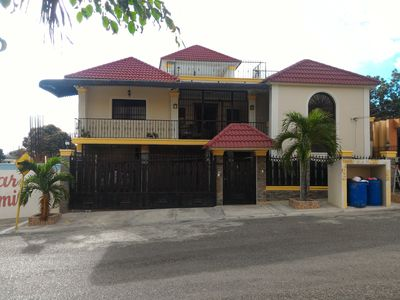 Photo for Three Bed Room Next To Mall (Colinas Mall)