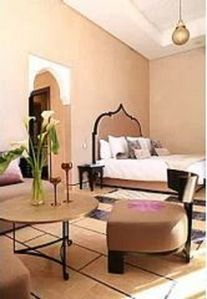 Photo for Premium Suite for 2 people in Marrakech