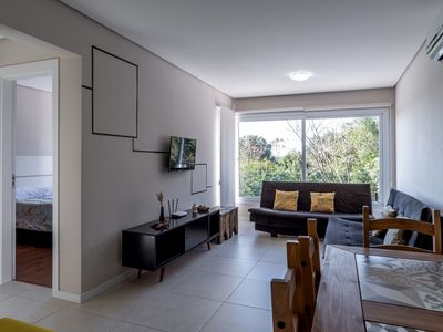 Photo for RESIDENCIAL VISTA 101 - 5 PEOPLE