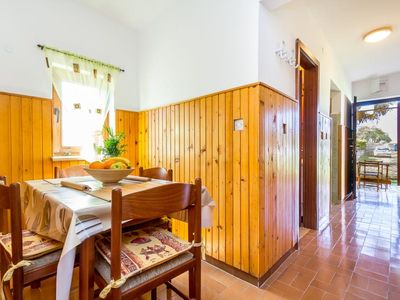 Photo for Holiday home for sole use with 2 bedrooms, bathroom, kitchen, air conditioning, terrace and barbecue