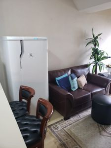 Photo for Furnished Flat Duplex, Great Location