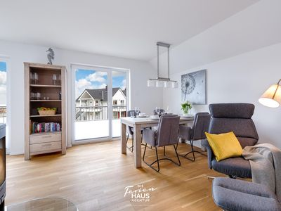 Photo for Holiday house Haus Seepferdchen