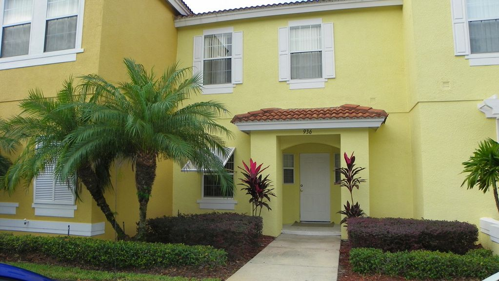 Safe gated community nicely decorated all vrbo for 67 park terrace east