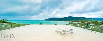 Photo for 4BR Apartment Vacation Rental in Airlie Beach, QLD