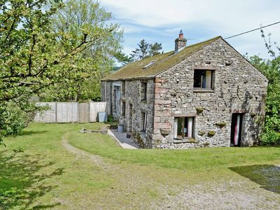 Photo for 3 bedroom property in Pooley Bridge and Northern Ullswater. Pet friendly.