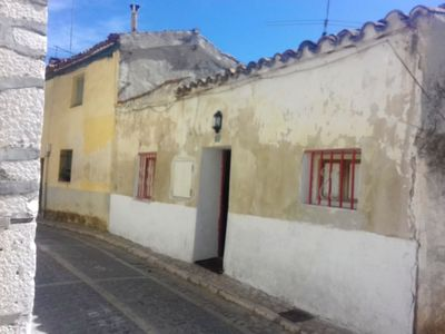 Photo for 1BR House Vacation Rental in Chinchón