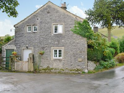 Photo for 1 bedroom accommodation in Conistone with Kilnsey, near Grassington