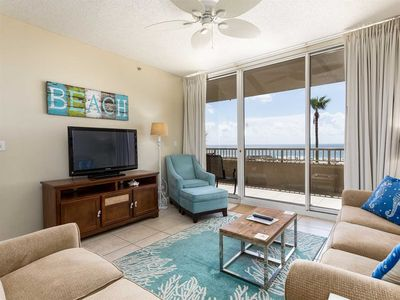 Photo for Beach Club 308C by Meyer Vacation Rentals