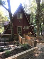 Photo for 3BR House Vacation Rental in Speedwell, Tennessee
