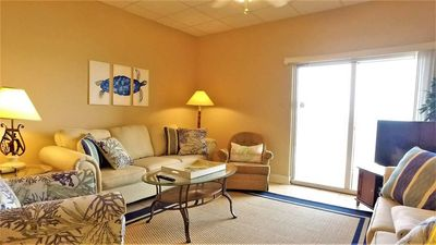 Photo for Gorgeous and Spacious 2bed/2bath! Come and stay with us!