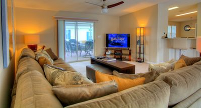 Photo for Luxury Vacation Escape at Disney World's Doorstep