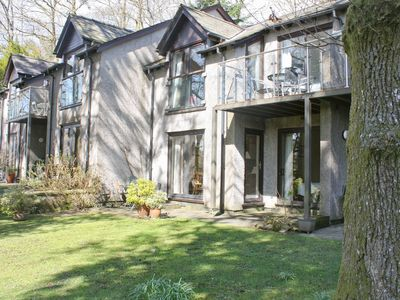 Photo for 2 bedroom accommodation in Skelwith Bridge, Ambleside