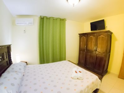 Photo for APARTAMENTOS VILLAS DE CARTAGENA 102