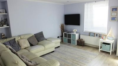 Photo for Sands Reach - Two Bedroom House, Sleeps 4