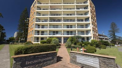 Photo for Beachpoint G2 - Location, Location, Location!