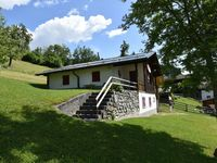 Super Holiday in the Swiss Alps, with lots of nature experiences clean air,  wan ...