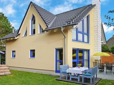 Photo for Villa Karoline, Zingst  in Fischland, Darß und Zingst - 4 persons, 2 bedrooms