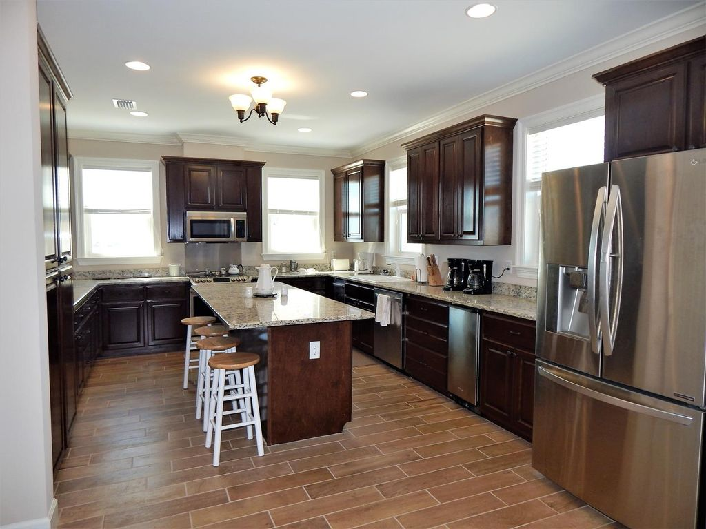 ... Just Cabinets Furniture More York Pa Resnooze Com Dauphin Island House  Al Unit 038 G S Beach ...