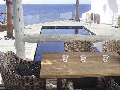 Photo for Villa, Santa Cruz  in Madeira - 6 persons, 3 bedrooms