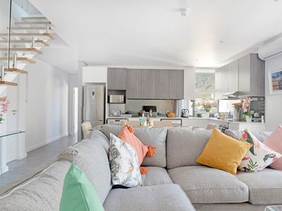 Photo for Naomi · Designer Penthouse in the Heart of Cape Town.