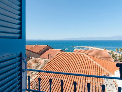 Photo for Vacation House in Koroni by JJ Hospitality