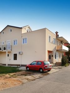 Photo for Apartment in Umag (Umag), capacity 4+0