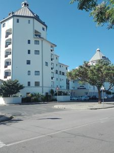 Photo for One bedroom apartment in Vilamoura