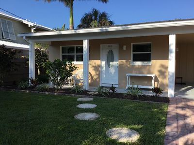Photo for 2BR House Vacation Rental in Bonita Springs, Florida