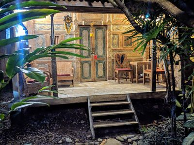 Photo for Secret Wooden House In Bali