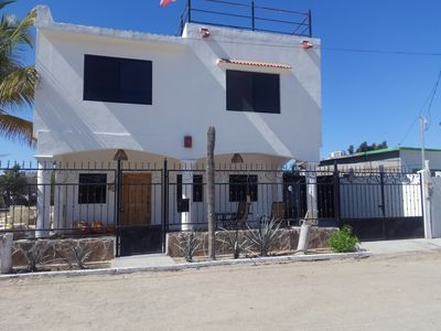 Photo for 3BR House Vacation Rental in Centenario, BCS