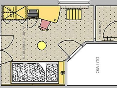 Photo for Single room with shower and toilet and balcony - Haus Elisabeth