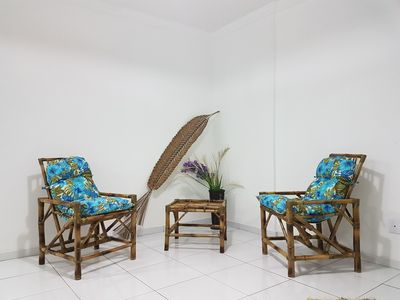Photo for Apartment in Guaruja
