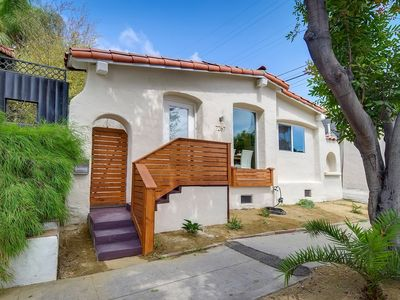 Photo for Beautifully Renovated Home in the Heart of West Hollywood!