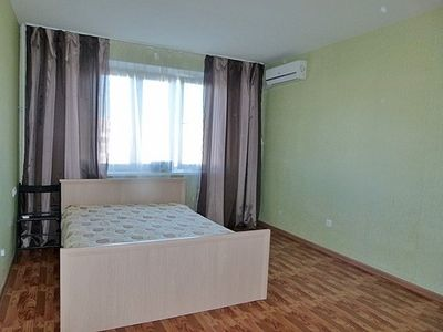 Photo for 1 room apartment near Fedovov Clinic