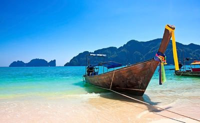 Photo for The best of Thailand awaits for you ! See inside..