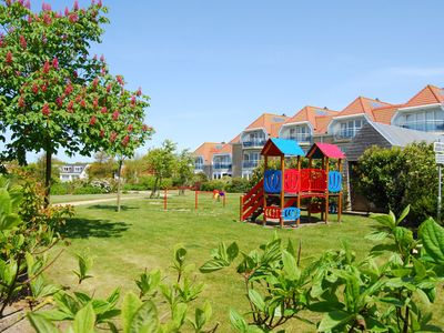 Photo for 1BR Condo Vacation Rental in Vrouwenpolder