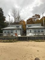 Photo for 3BR Cottage Vacation Rental in Port Austin, Michigan