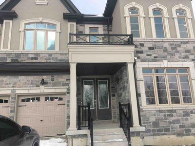 Photo for Luxury Brand New Home In Brampton, ON (4500sf)