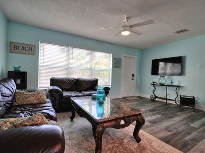 Photo for *New Owner Cozy 2/1 in heart of Fort Lauderdale-Remodeled