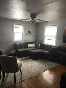 Photo for Wonderful Old Colorado City House, close to downtown!