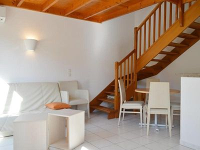 Photo for Apartment Mouans-Sartoux, 2 bedrooms, 6 persons