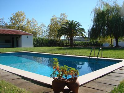 Photo for Pocinho Estate, your lot in Alentejo