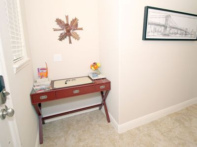 Photo for House in Davenport with Air conditioning, Parking (669696)