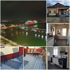 Photo for 2BR House Vacation Rental in Memphis, Tennessee